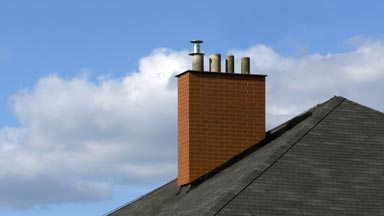Chimney Inspection Grand Rapids, MI