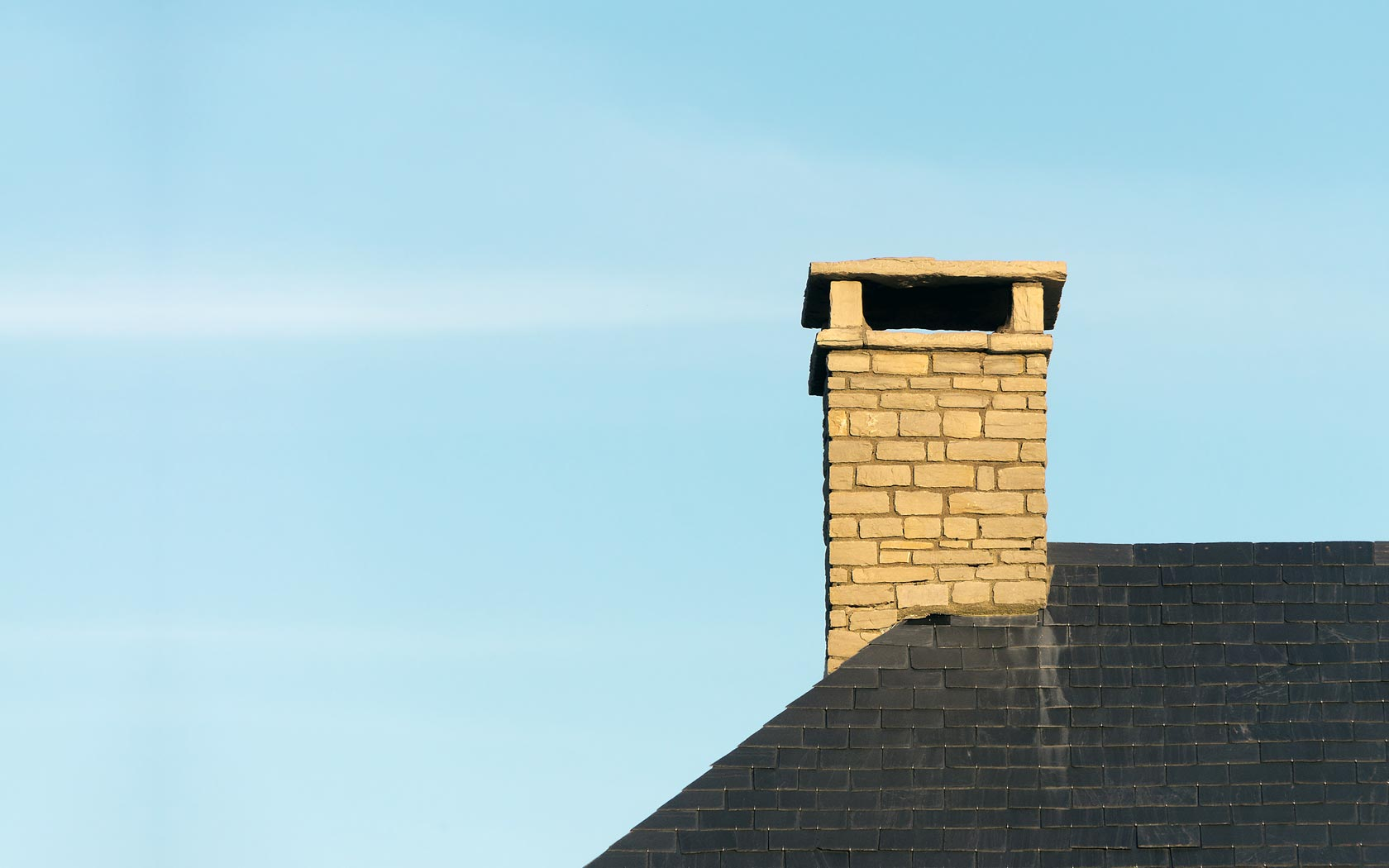 Chimney Repair Ada