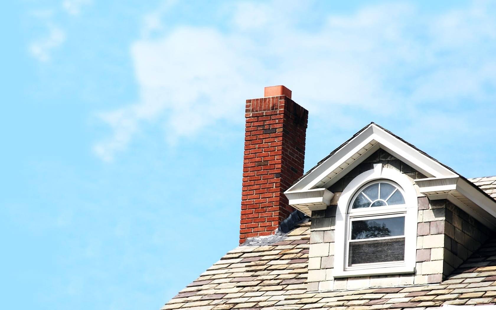 Chimney Repair Chimney Service Chimney Kent Chimney Inc