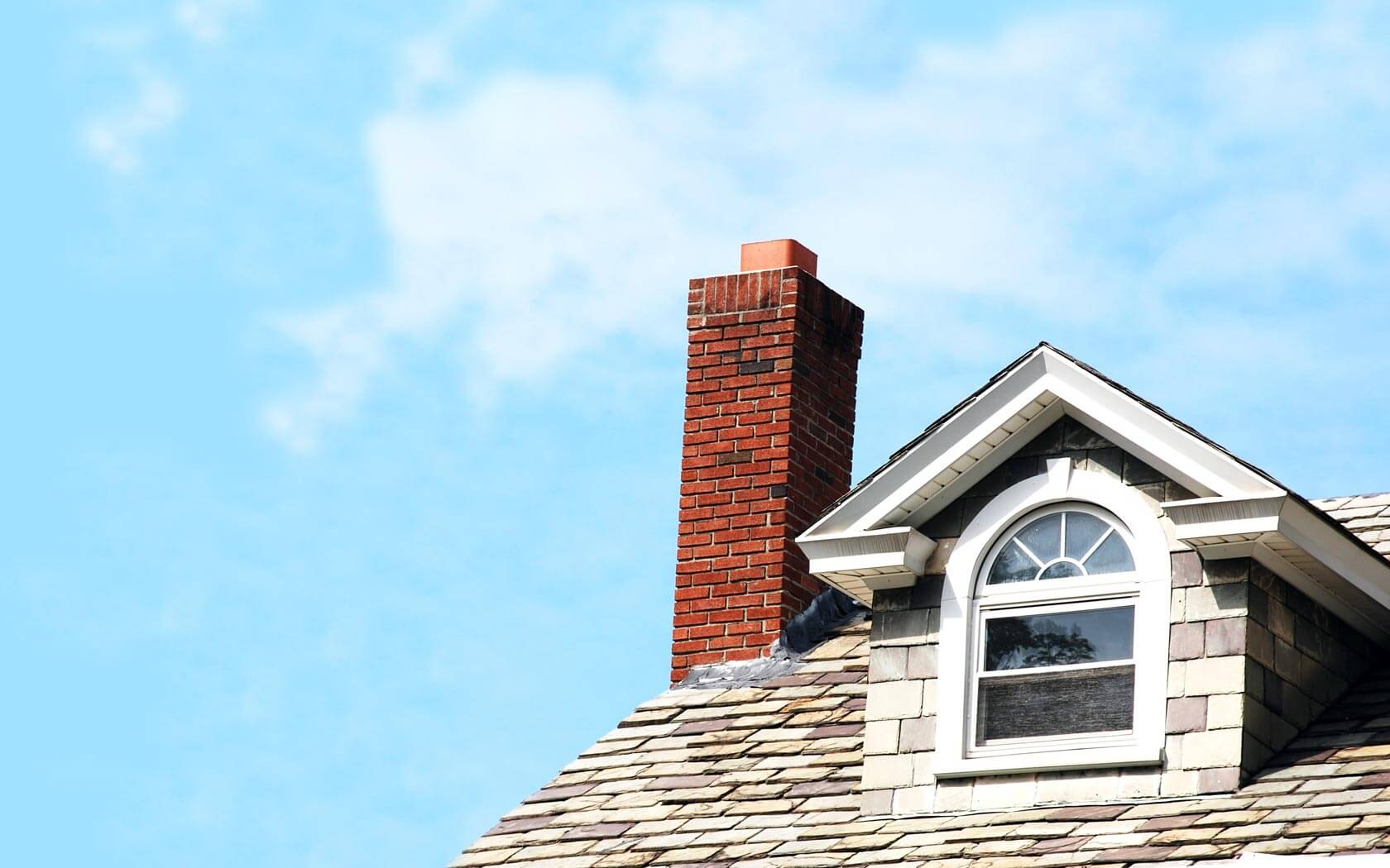 Chimney Waterproofing Saugatuck, MI